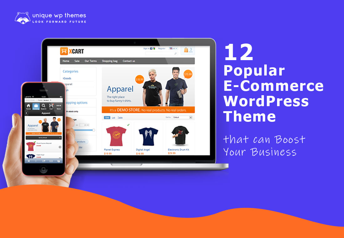 12-Popular-E-Commerce-WordPress-Theme-that-can-Boost-Your-Business