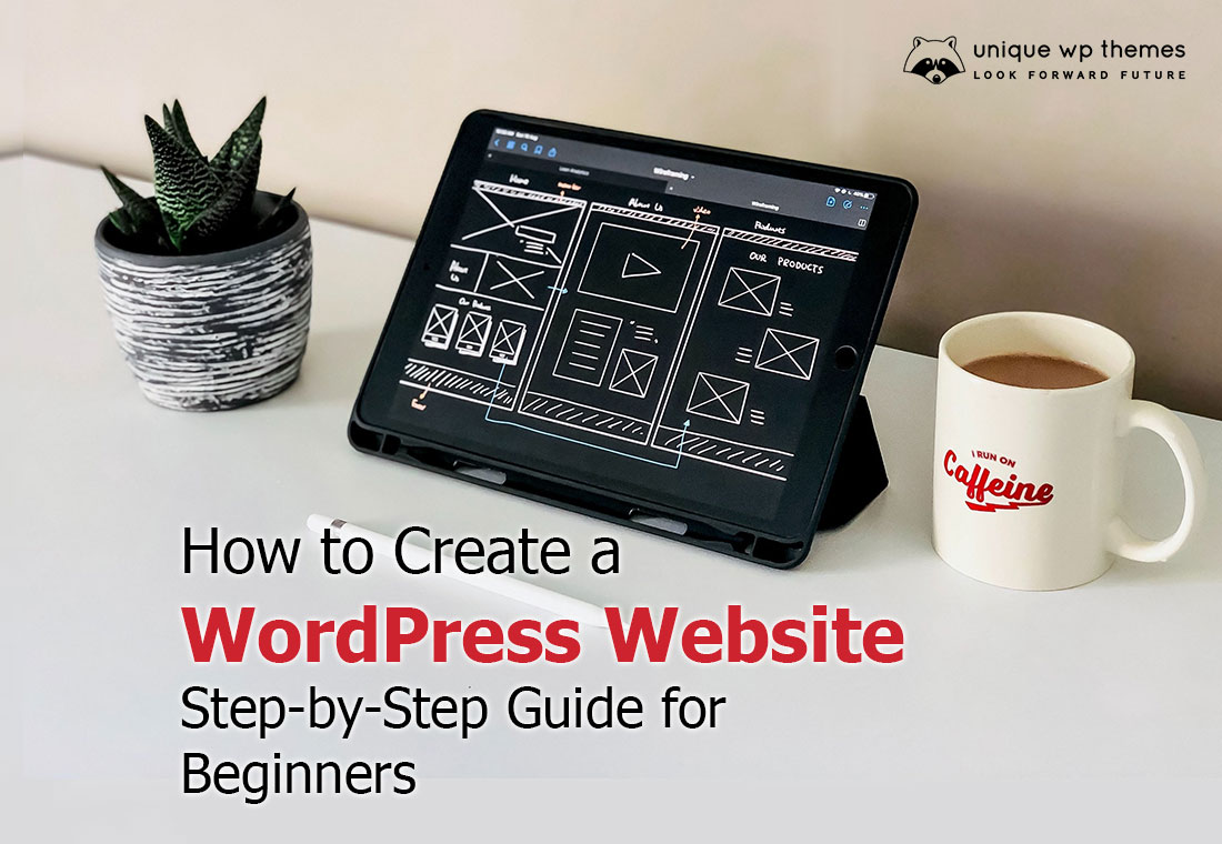 Create-a-WordPress-Website-Step-by-Step-Guide-for-Beginners